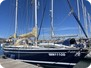 Custom built/Eigenbau Az 42 Ketch - Sailing boat
